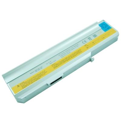 Аккумулятор PowerPlant для ноутбуков LENOVO 3000 (FRU 92P1186, LE N100 3S2P) 10.8V 5200mAh