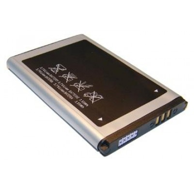 Аккумулятор Power Plant Samsung B7300 (Samsung i8910, Samsung S5800)