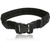 Пояса, жилетки, модульные системы для цифровых фотоаппаратов и фототехники.