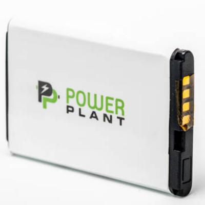 Аккумулятор Power Plant LG IP-410A (LG KE77, LG KF510, LG KG770)