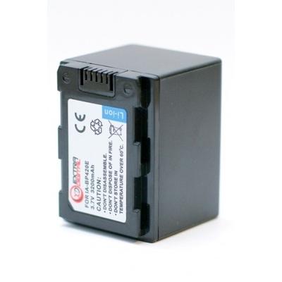Аккумулятор Samsung IA-BP420E