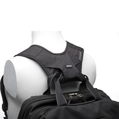 Разгрузка Think Tank Shoulder Harness V2.0