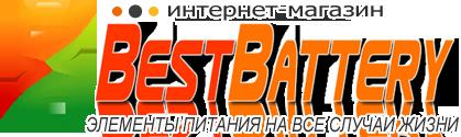 bestbattery.com.ua