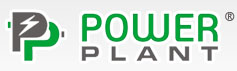 Аккумулятор для телефона Power Plant